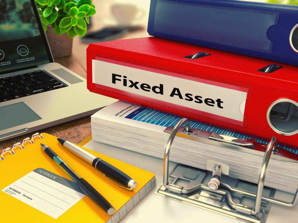 Fixed-Asset-Management-Services
