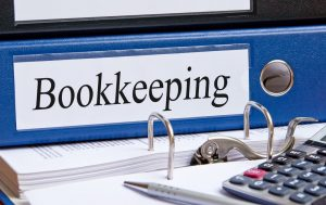 bookkeeping service in bangladesh